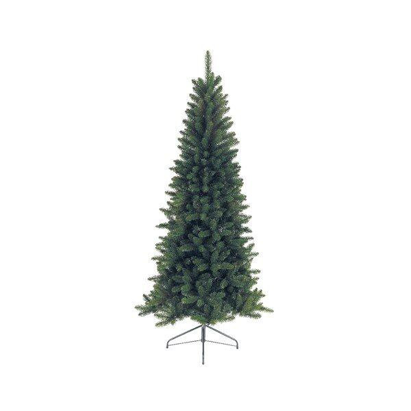 wolden lodge slim pine